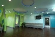 Photo of lobby